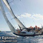 Teknede Takım ve Ekip Çalışması